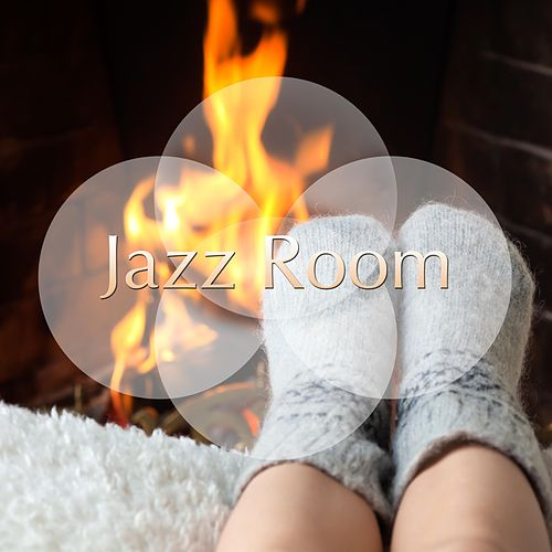 Jazz Room: Relax Jazz Music to Soothe your Mind during Winter Holiday by Christmas Jazz
