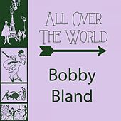 All Over The World de Bobby Blue Bland