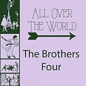 All Over The World by The Brothers Four