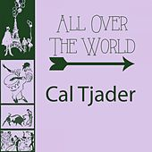 All Over The World de Cal Tjader