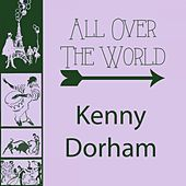 All Over The World by Kenny Dorham