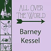 All Over The World by Barney Kessel