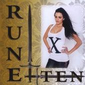 Ten by RUNE