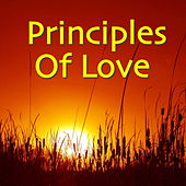 Principles Of Love von Various Artists