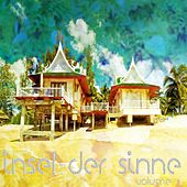 Insel der Sinne, Vol.1 (Island of Senses, 33 Tracks of Balearic Chill Out) by Various Artists