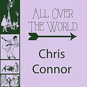 All Over The World by Chris Connor