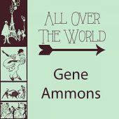 All Over The World de Gene Ammons