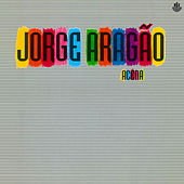 Acena de Jorge Aragão