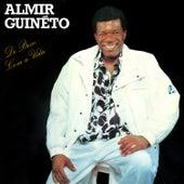 De Bem Com a Vida de Almir Guineto