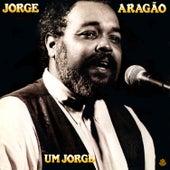 Um Jorge de Jorge Aragão