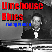 Limehouse Blues von Teddy Wilson