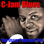 C-Jam Blues de Oscar Peterson
