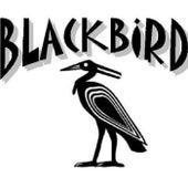 One von Blackbird