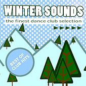 Winter Sounds by Various Artists