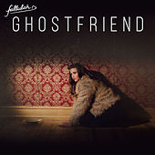 Ghostfriend by Fallulah