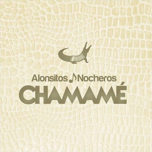 Chamame by Los Nocheros
