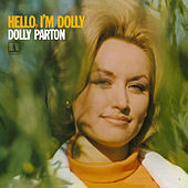 Hello, I'm Dolly de Dolly Parton