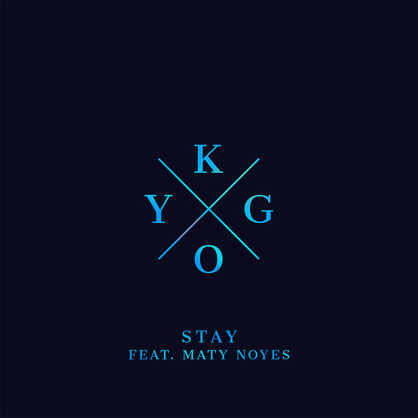 Albums by Kygo : Napster