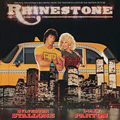 Rhinestone (Soundtrack) de Dolly Parton