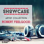 Showcase - Artist Collection Robert Feelgood by Various Artists