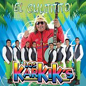 El culititito (Versión 2015) by Los Karkik's