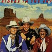 Cowboy Jubilee by Riders In The Sky