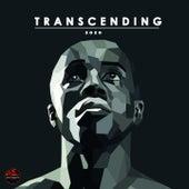 Transcending by Zozo