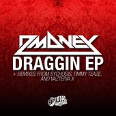 Draggin by Various Artists