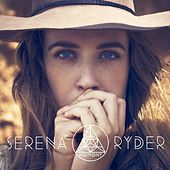 Harmony (Deluxe) by Serena Ryder
