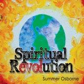 Spiritual Revolution by Summer Osborne
