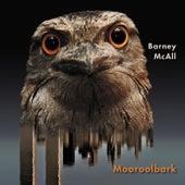 Mooroolbark by Barney McAll