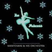 Ice Princess von Mantovani & His Orchestra