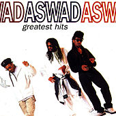 Greatest Hits by Aswad