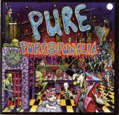 Purefunalia by Pure