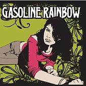 Gasoline rainbow by Various Artists