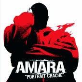 Portrait craché di Amara