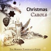 Christmas Carols von The Mormon Tabernacle Choir