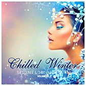 Chilled Winter - The Lounge & Chill Out Collection, Vol. 3 de Various Artists
