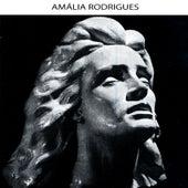 Asas Fechadas von Amalia Rodrigues