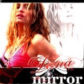 Mirror by Dena