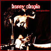 Songwriter von Harry Chapin