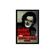 Cotton Patch Gospel van Harry Chapin