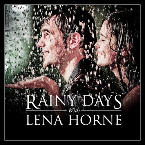 Rainy Days With Lena Horne by Lena Horne