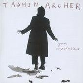Great Expectations von Tasmin Archer