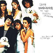 Good Dancers (Gerling Remix) by The Sleepy Jackson