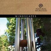 Windscapes by David Arkenstone
