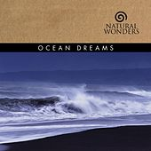 Ocean Dreams by David Arkenstone