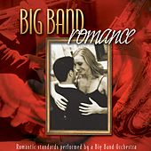 Big Band Romance de Jack Jezzro
