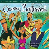 Ocean Boulevard by Jack Jezzro