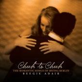 Cheek To Cheek de Beegie Adair
